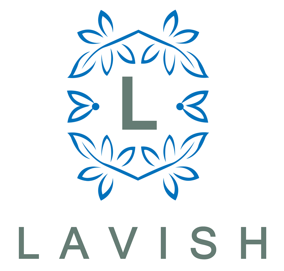 Lavish At Lasseters